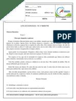 LITERATURA-P2-II-BIMESTRE1 (1)
