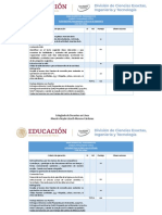 Instrumentos de Evaluación_unidad 2