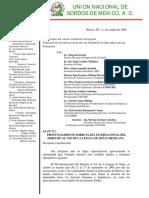 Unión Nacional de Sordos de México 2009.pdf