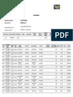 transactionHistory(1).pdf
