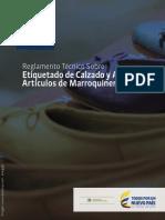 RESOLUCIÓN 933 DE 2008 REGL. T. CALZADO Y MARROQ..pdf