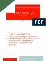 Quimica Cosmetica1!1!6617
