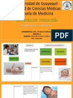 Pediatria Jos