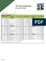 01_201717786_TFIS-T_2014-1_ReporteHojaVida (1).pdf