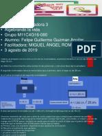 GuzmanAguilar_FelipeGuillermo_M11S2AI3