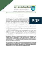 DECRETO PASTORAL SOMOS IGLESIA.docx