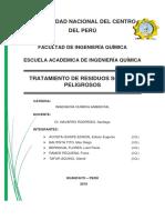 RESIDUOS PELIGTOSOS EXPO.docx