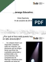 Ppt Seminario Viola Espinola