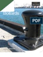 Bollard Catalog_SP