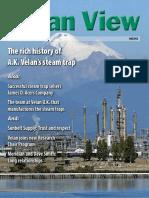 VelanView Issue 5
