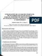 VRTEDEROS2010109190.pdf