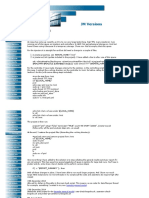 18_JMeter ToDo list and version info keeps track of the change log.pdf