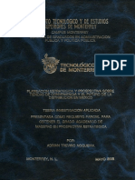 DocsTec_6748.pdf