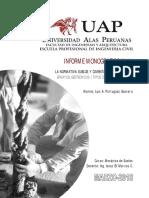 ENSAYOS GEOTECNICOS CAÑETE.pdf