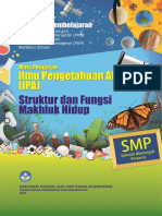 Paket Unit IPA.pdf