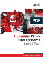 ISL-G_Fuel Systems_Level Two_SourceFile_ 092614.pdf