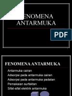 fenomena-antarmuka mantingan.docx