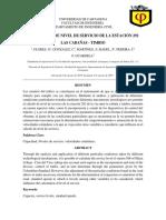 6-Práctica-de-Tránsito..docx