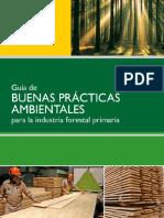 GBPA forestal.pdf