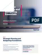 Strategic-planning-part-1-IT.-2019pdf 2019-08-02 04_26_45.pdf