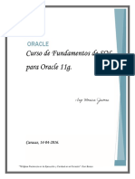 Manual Oracle SQL 2016 Definitivo