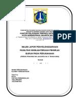 formulir-wajib-lapor-fasilitas-selatan.doc