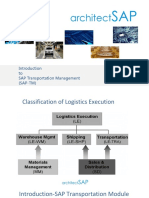 intro to sap transportation management.pdf