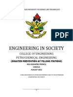 kupdf.net_ceng-291-project.pdf