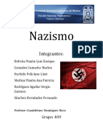 Nazismo FsH