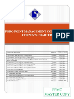2018 Revised Citizen's Charter Master Copy.pdf