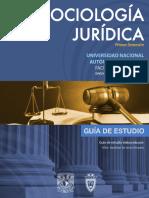 SociologiaJuridica