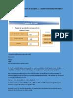 Tarea.ejercicios Pacheco-Informatica Basica-paginas 21 y 22.