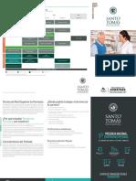 Técnico-en-Farmacia-Web-041218