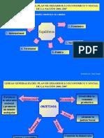Plan de Desarrollo (1)