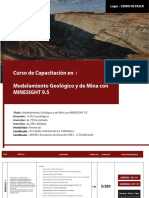 Minesight-28y29Octubre-cerrodepasco