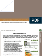 Manual-CEROL-Manufacturing(Indonesia)V2.0.pdf