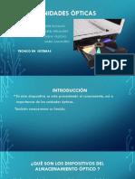UNIDADES ÓPTICAS exposicion 1.pptx