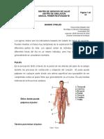 6. SIGNOS VITALES.doc