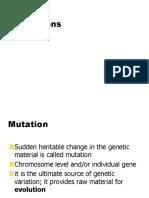 genetics set 4.ppt