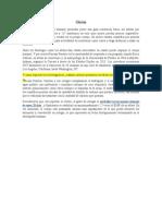 Guion Noticias 07