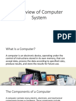 Overview of Computer System.pdf