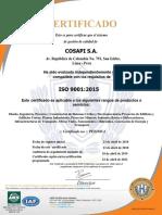 ISO 9001_2015_Español.pdf