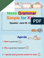 137079078-Make-Grammar-Simple-for-Kids.pdf