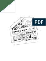 KIOSCO-Model.pdf