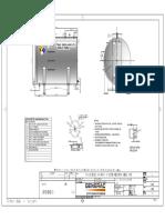 TQ-4000-01-DP-H