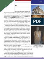 A história da Grécia.pdf