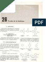 P Ginas Desde206869712 Pruebas Bioquimicas Para La Identificacion de Bacterias de Importancia Clinica Mac Faddin