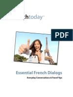 la communication progressive du francais