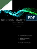 Nongsa Concept VF