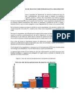 BALOTA - LA INTELIGENCIA DE NEGOCIOS COMO ESTRATEGIA EN LA ORGANIZACION (TESIS).doc